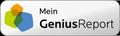 mein_genius_hell_120