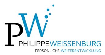 Philippe Weissenburg